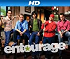 Entourage [HD]: Entourage: Season 3 [HD]
