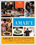 Cooking with Amar'e: 100 Easy Recipes...