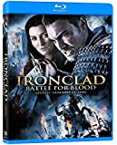 Ironclad: Battle for Blood (Assiégés: La Guerre du sang) [Blu-ray] (Bilingual)