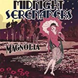 Magnolia Midnight Serenaders
