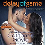 Delay of Game: Portland Storm, Book 4
