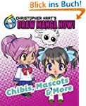 Chibis, Mascots, and More: Christophe...