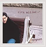 August by Rick Miller (2004-10-26)