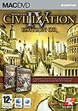 echange, troc Sid Meier's Civilization IV - Édition Or