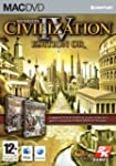 Sid Meier's Civilization IV - �dition Or