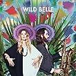 Wild Belle - Live in Concert