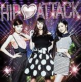 太陽のサマサマデイズ-HIP♡ATTACK from アイドリング!!!