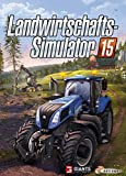 Landwirtschafts-Simulator 2015 [PC Download]