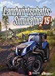 Landwirtschafts-Simulator 2015 [PC Do...