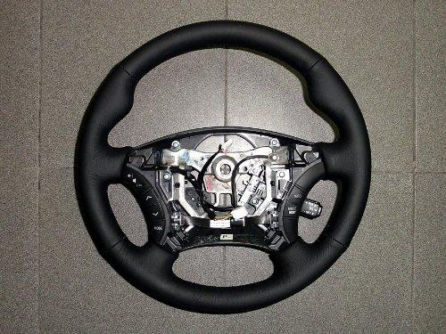 toyota-highlander-2001-07-funda-para-volante-envio-gratuito-con-redlinegoods