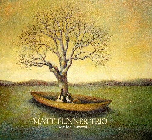 Matt Flinner