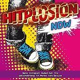 Hitplosion-Ndw