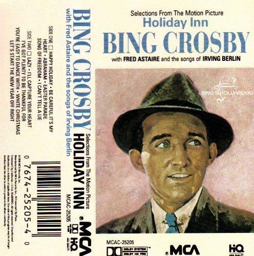 holiday-inn-by-bing-crosby-1990-10-17