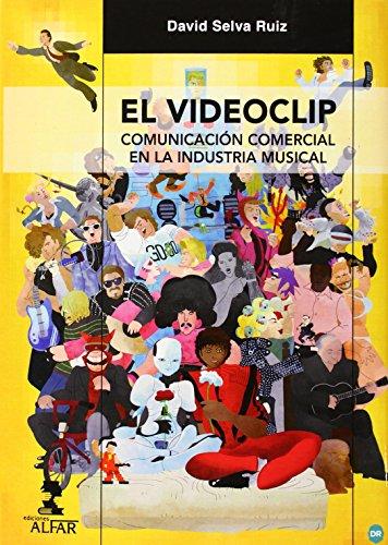 EL VIDEOCLIP