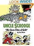 """Walt Disney's Uncle Scrooge: """"The Sev..."""