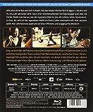 Image de Tiger & Dragon-der Beginn Einer Legende/Blu Ci [Blu-ray] [Import allemand]