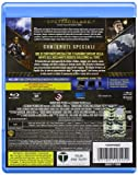 Image de Pacific Rim [Blu-ray] [Import italien]
