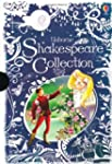 Shakespeare Collection (Boxed Set)