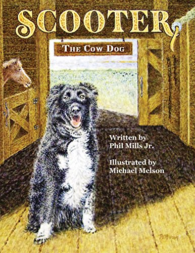 scooter-the-cow-dog-a-time-to-listen-and-learn