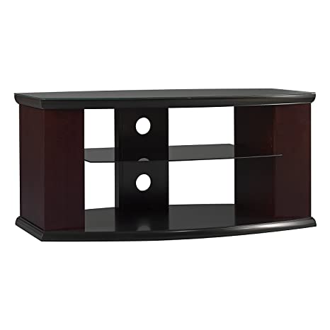 Pimlico Collection: 47-Inch TV Stand with Media Storage