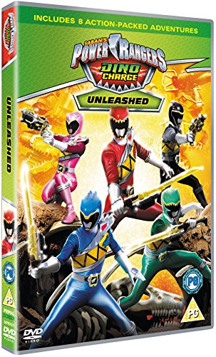 power-rangers-dino-charge-unleashed-dvd