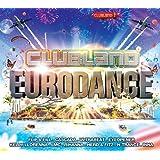 Clubland EuroDance