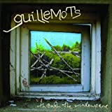 echange, troc Guillemots - Through the Window Pane