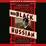 The Black Russian | Vladimir Alexandrov