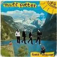Muff Potter - Album des Jahres 2009