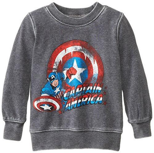 Marvel Heroes Clothes