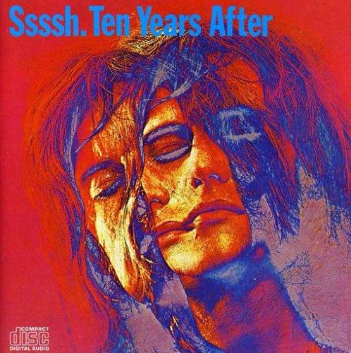 Ten Years After - Ssssh (EMI 2004) - Zortam Music