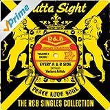 The R&B Singles, Vol. 2 (Every A & B Side)