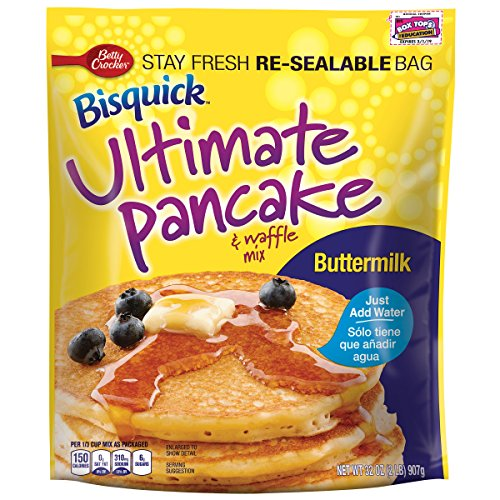betty-crocker-baking-bisquick-buttermilk-ultimate-pancake-and-waffle-mix-32-ounce-pack-of-6