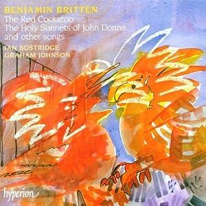 Benjamin Britten - Page 2 61dyzJvXI7L._SL500_AA300_