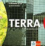 TERRA Erdkunde, Ausgabe Nordrhein-Wes...