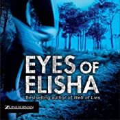 Eyes of Elisha | [Brandilyn Collins]