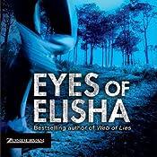 Eyes of Elisha | [Brandilyn Collins]