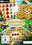 Wildlife Collection [PC Download]