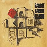 Rabbit Rabbit Radio 1 Rabbit Rabbit
