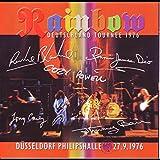 Live in Düsseldorf 1976