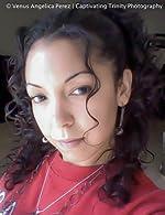 Mrs. Venus Angelica Perez