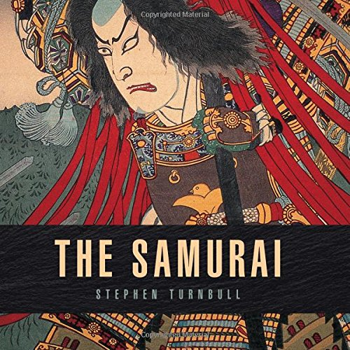 samurai william In a remarkable journey, an english pilot survived an ill-fated attempt to circumnavigate the globe in the late 1500s and wound up the first western samurai of japan william adams was born in gillingham, kent, in 1564 his father died when the boy was 12, and young william was apprenticed to.