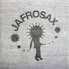 Jafrosax - Drawn 2 U -feat. Yukimi Nagano