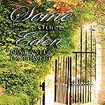 Some Other Eden | Natasha Farrant