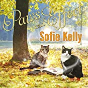 Paws and Effect: Magical Cats Series, Book 8 | Sofie Kelly