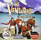 Ventures - All Time Greatest Hits