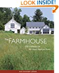 The Farmhouse: New Inspiration for th...