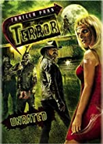 Trailer Park of Terror (2008) - Horror Film Review