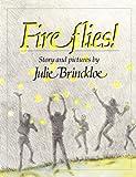 Fireflies (0027133109) by Brinckloe, Julie