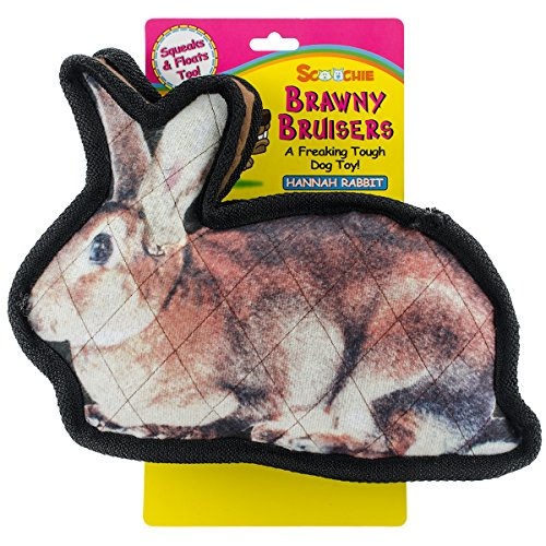 brawny-bruisers-hannah-rabbit-dog-toy-11